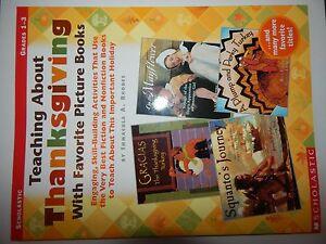 1-3-Teaching-Thanksgiving-History-Scholastic-picture-books-Homeschool-teacher