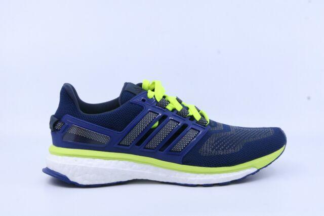 adidas Men's Energy Boost 3 M Multi Running Shoe 9 Men US