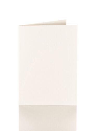 Alco 781 S26 Foldbackklammern farbig sort 19mm Foldback-Clips Klammern 12 Stk