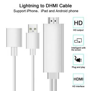 Lightning-to-HDTV-HDMI-Digital-AV-Adapter-Cable-For-IOS-Android-iPhone-Samsung