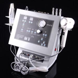 4-in-1-Diamond-Microdermabrasion-Ultrasound-Beauty-Skin-Care-Scrubber-Machine-mc