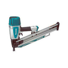 Makita 21 Degree 3-1/2 in. Framing Nailer AN923-R Certified Refurbished