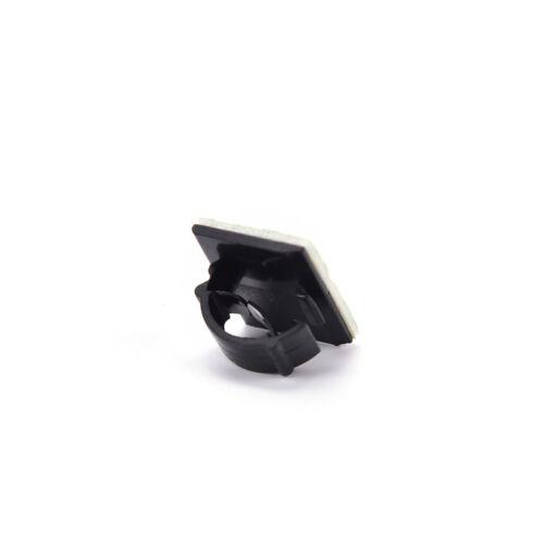 Kerbl 297295 Feinstrickhandschuh 6 Paar Activ Grip Advance Gr.11 Handschuhe