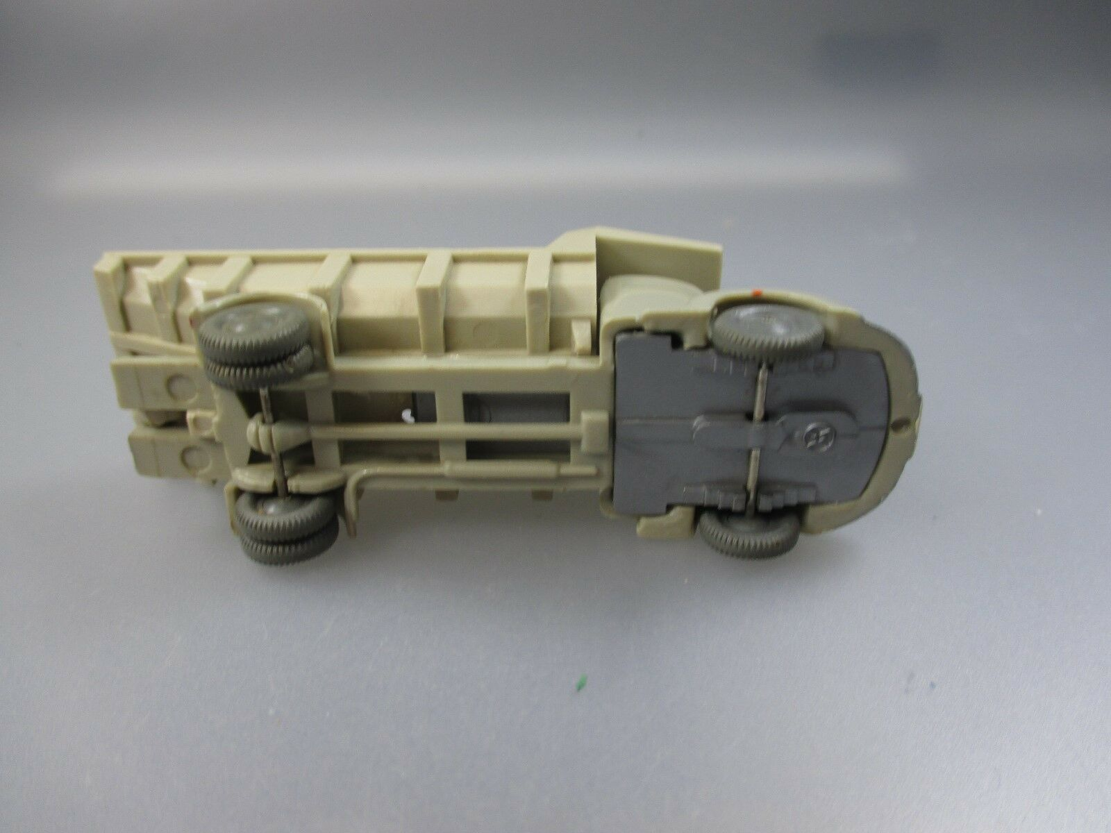Wiking  MB l 3500 hinterkipper (impulso (impulso (impulso 51) ba8cee