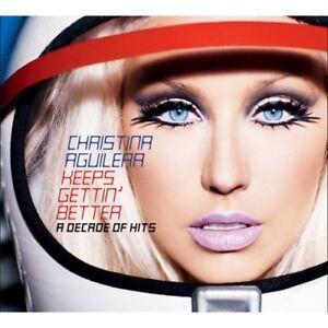 Christina-Aguilera-Keeps-Gettin-Better-A-Decade-CD