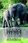Haiku Africa Haikus and Photographs by Joel Goldstein. 9780595408665