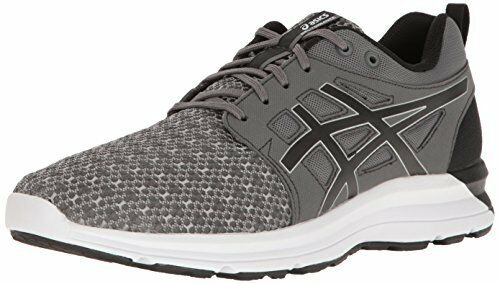 ASICS America Corporation T745N.9790 Uomo Gel-Torrance Running Shoe