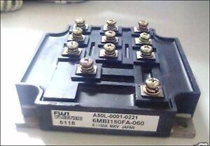 1-Stueck-Neue-6MBI150FA-060-Fuji-Igbt-6MBI150FA060-A50L-0001-0221-mw