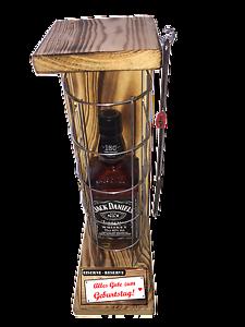 Jack Daniels Alles Gute Zum Geburtstag Ausgefallenes