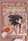 Vermonia: Release of the Red Phoenix No. 3 by YoYo (2010, Paperback)