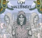 Yeah, But Still... [Digipak] by The Lion of Wall Street (CD, This That Records)