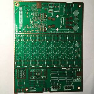 Preselektor-PCB-fuer-SDR-Transceiver-hiqsdr-rote-Pitahaya-und-etc