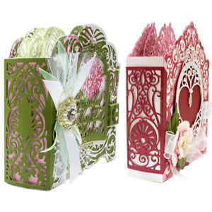 Flower-Lace-Cutting-Die-Stencil-DIY-Embossing-Scrapbook-Paper-Die-Cut-Crafts-DIY