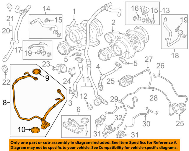 2002 f150 4 6l engine diagram electrical wiring diagrams 5.4 triton engine diagram bmw 4 4 v8 engine diagram schematics wiring diagrams \\u2022 ford triton 5 4l engine diagram 2002 f150 4 6l engine diagram