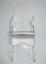 Indexbild 1 - Bügel Brett Halter Eisen Wandmontage Lagerregal Wandbehang Zubehör Weiß