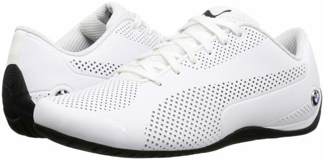 Bmw MS Drift Cat 5 Ultra Walking Shoe