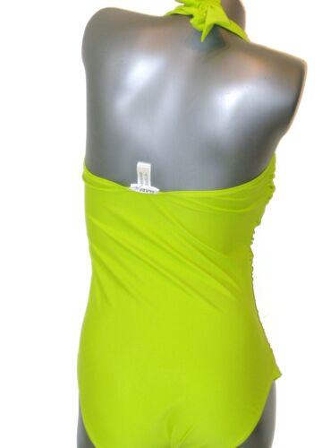 Bagno Verde Calce 40 Nuovo Da B Costume Class Eq4nzO