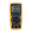 thumbnail 2 - Sealey-Professional-Digital-Multimeter-6-Function-Tester-Electrician-Electr