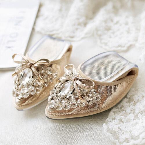 Donna Scarpe Comode Pelle Morbide Oro Ballerine Nero Mocassini 9804 Simil Silver gp7n5wSx