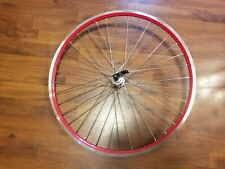 BICYCLE WHEEL 194 MM 12 GUAGE STEEL SPOKES 12G 194MM  HEAVY DUTY SPOKE NEW