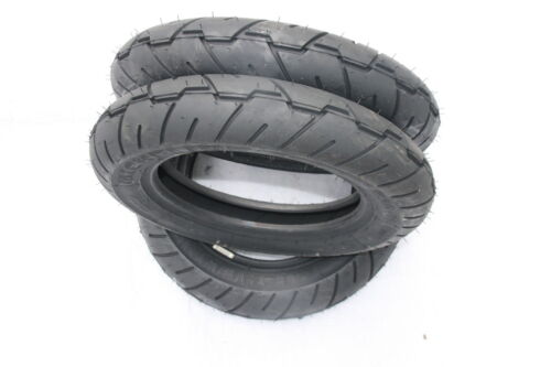 Vespa pneus Michelin s1 3.00-10 v 50 n s special pk xl 2 et3 125 primavera ss