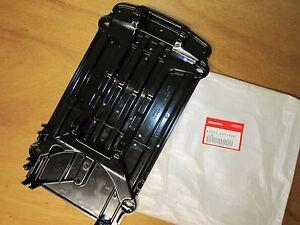 Honda EU2000i Fuel Tank OEM Genuine Parts Fits EU2000i inverter generator