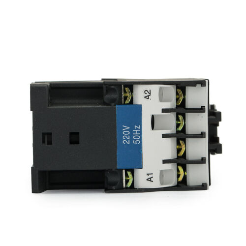 CJX2 1210 LC1 AC contactor 220V 50HZ//60HZ