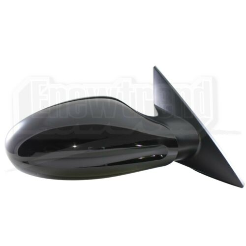 NI1321156 For Nissan Altima New Front,Right Passenger Side DOOR MIRROR VAQ2