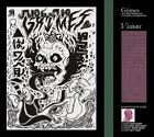 Visions [LP] by Grimes (Vinyl, Feb-2012, 4AD (USA))