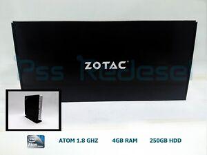 Mini-PC-ZOTAC-Mod-ID41-NUEVO
