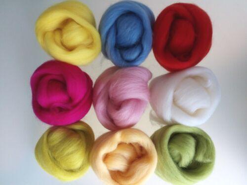 Pack Femmes Musulman Foulards Hijab en Acier Inoxydable U Clips Color/és Imitation Perle Balle Pendentif S/écurit/é Ch/âle Broche Brooch huyiko 12Pcs