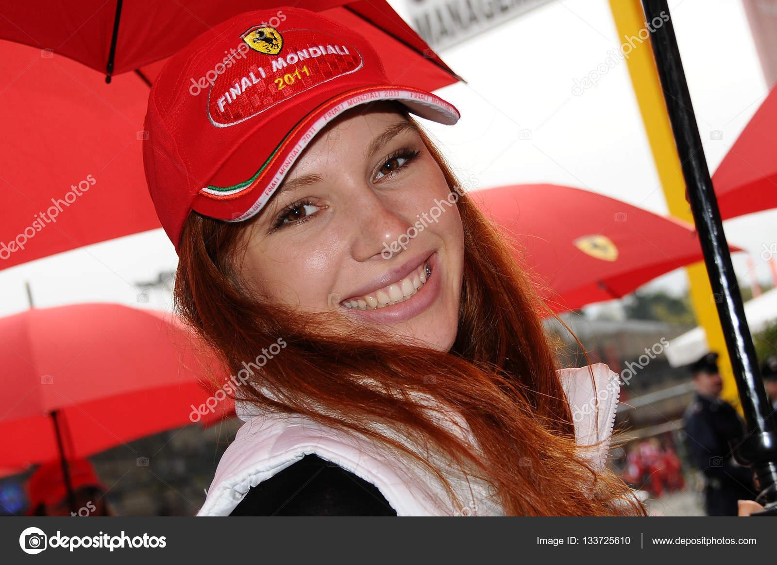 Ferrari Ferrari Ferrari Cappello,CAP,hat  finali mondiali 2011 rare 0f1d69