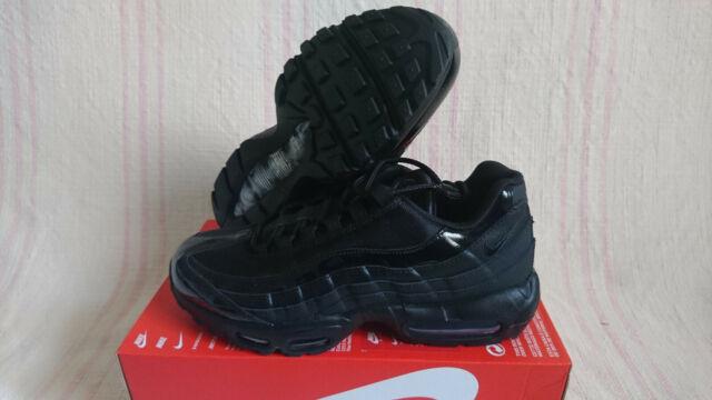 basket nike air max 95 og - 307960-010