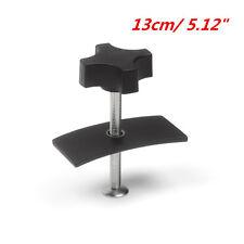 FRENO a Disco Pad Spatola Pinza Installazione compressore a stantuffo in acciaio Stampa Strumento