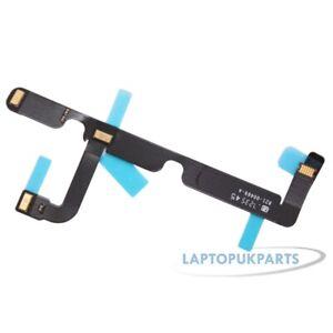 Neue-Kompatibel-fuer-Macbook-pro-13-3-034-A1706-Spaet-2016-Touchbar-Kabel-MNQG2LL-A