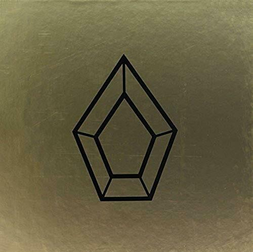2ndミニアルハム - Five Senses (韓国盤)
