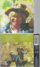 CD-JOHN DENVER - - GREATEST HITS