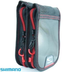 New Shimano BP-221S Sephia Egi Holder SW für 16 Squid Jigs
