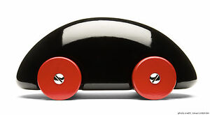 Playsam-Streamliner-Classic-Black