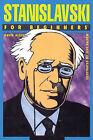 Stanislavski for Beginners by David Allen (Paperback, 2015)