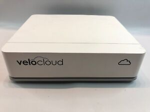 VELOCLOUD-Edge-5X0-520-AC-SD-WAN-Appliance-Virtual-Cloud-Network