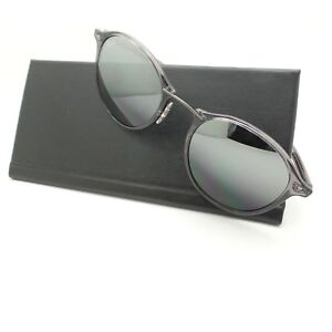 e1ade5b634 New Ray Ban Tech 4242 6200 88 Grey Silver Fade Mirror New Authentic ...