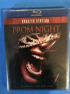 Prom-Night-Unrated-Blu-ray