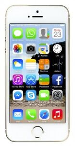 Iphone 5s 64gb gebraucht verkaufen