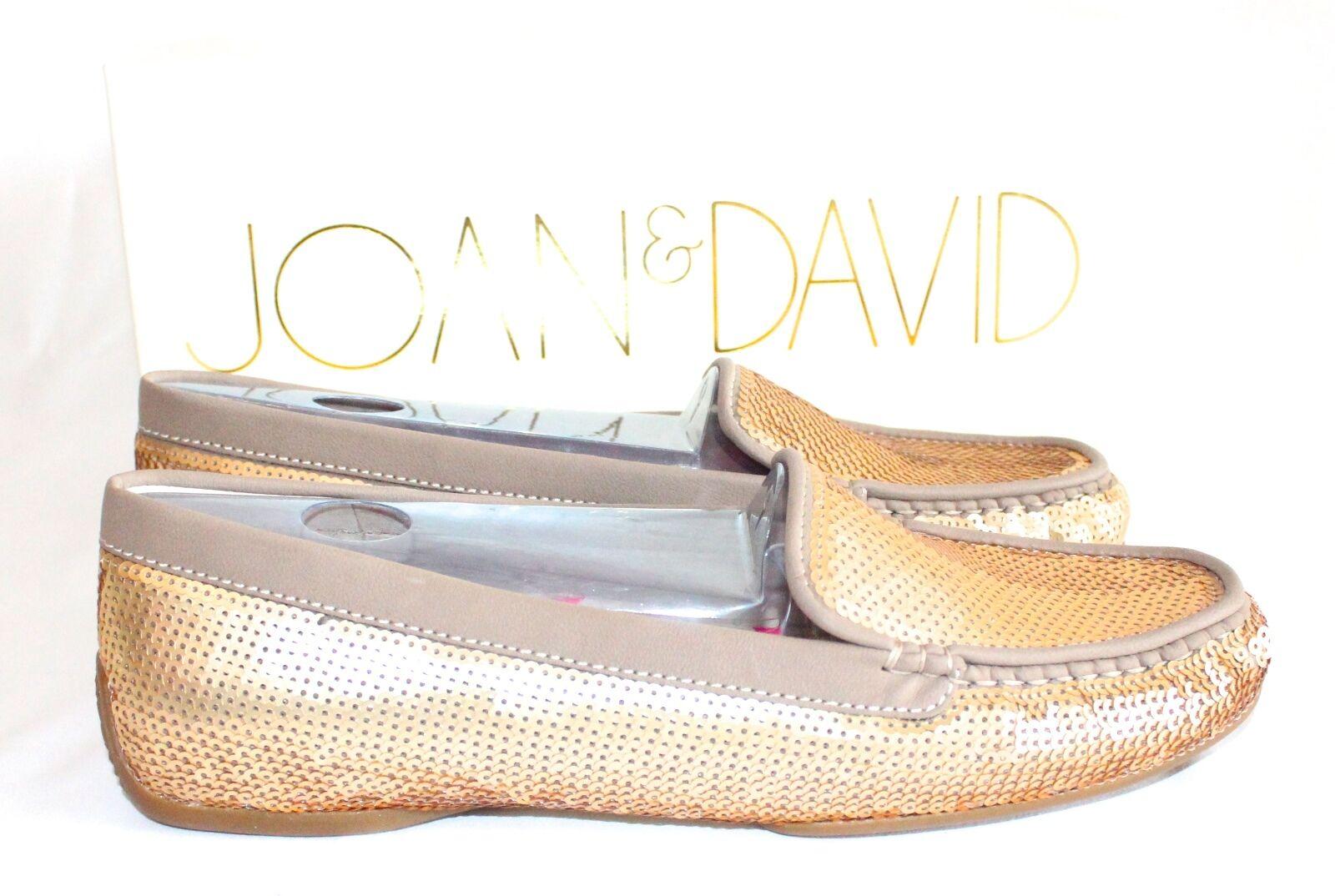 Scarpe for Donna Ballet Flats Joan&David Joan&David Joan&David Taglia 9 81d6ac