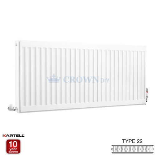 research.unir.net Business, Office & Industrial Central Heating ...