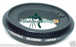 Contax-REVERSE-Adapter
