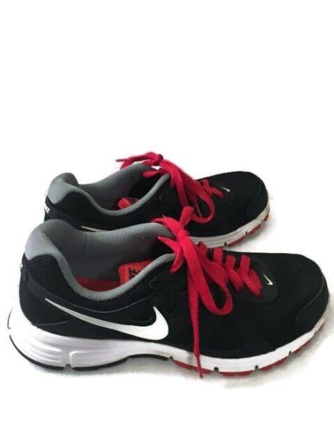 nike revolution 2 premium mens running shoes