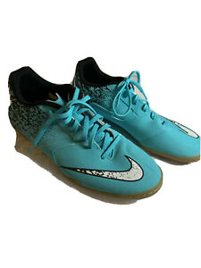 Soccer Cleat from Hawar News of Sport
