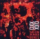 Skin and bones von Click Click (2011)